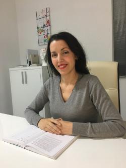 Ana Paula Guerreiro Neurovitalia