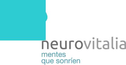 NeuroVitalia Mentes que Sonríen neuropsicólogo