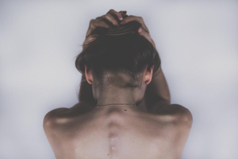 tens-stimulation-fibromyalgia-neuroscinecnews-public.jpg